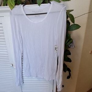 Aeopostale top
